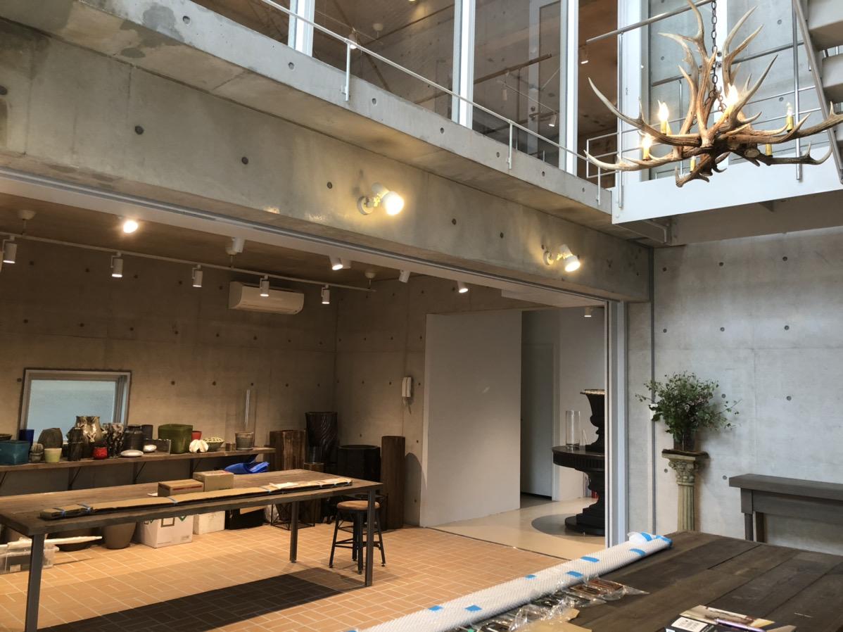 東京オフィス移転のお知らせ
